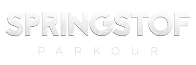 SPRINGSTOF_WhiteOnAlpha_1080x360.png