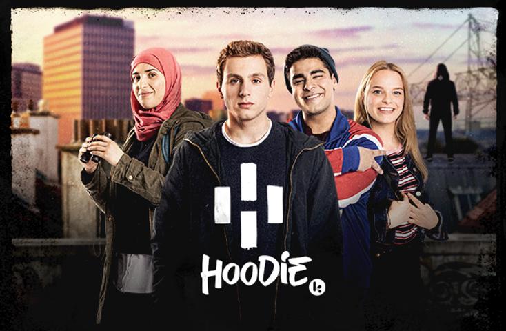 thumb hoodie met logo.png