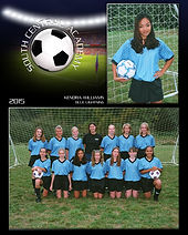Legends Sports Photography.  Team and Individual Pictures.