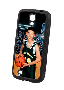 Cell Phone Covers.  Legends Sports Photography