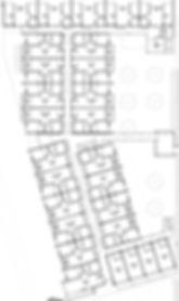 dhk_16021_01-10-007_revD - level 4.jpg