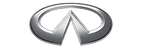 logo-Infiniti.png