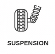 suspension.png