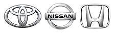 Honda_nissan_Toyota.jpg