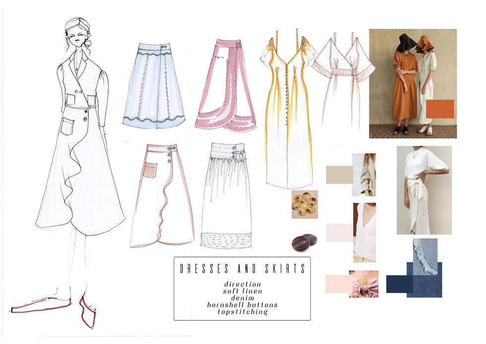 skirts and dresses.jpg