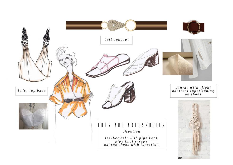 pipa belt and strap.jpg