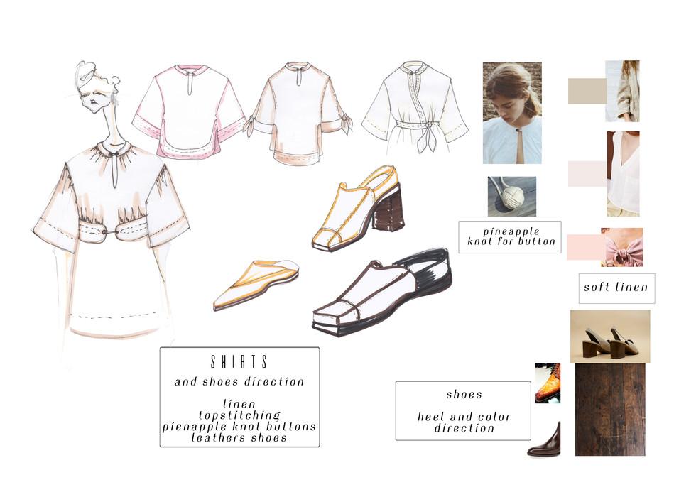 linen shirts.jpg