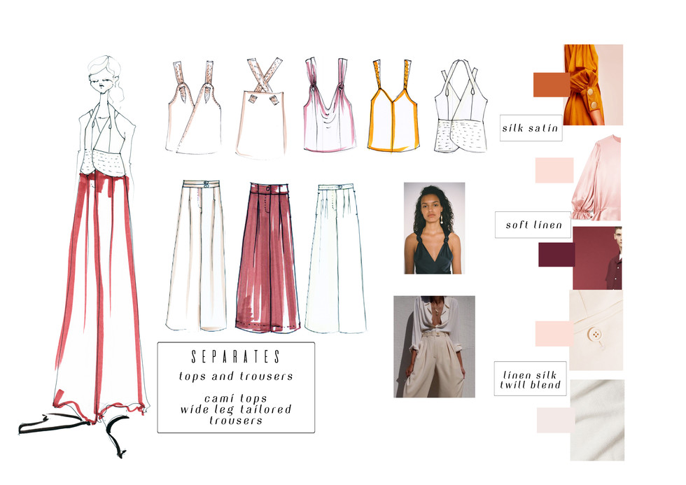 separates tops and trousers.jpg