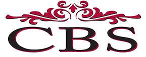 CBS Letterhead.jpg