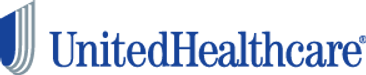 lb_uhc-logo.png