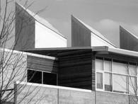 _BW - Chicago Bears Headquarters.jpg