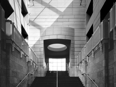_BW - Canadian Centre for Architecture.j