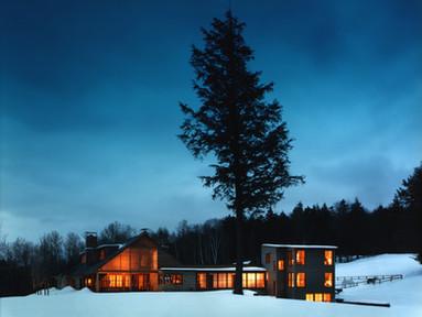 Mountain Residence.jpg