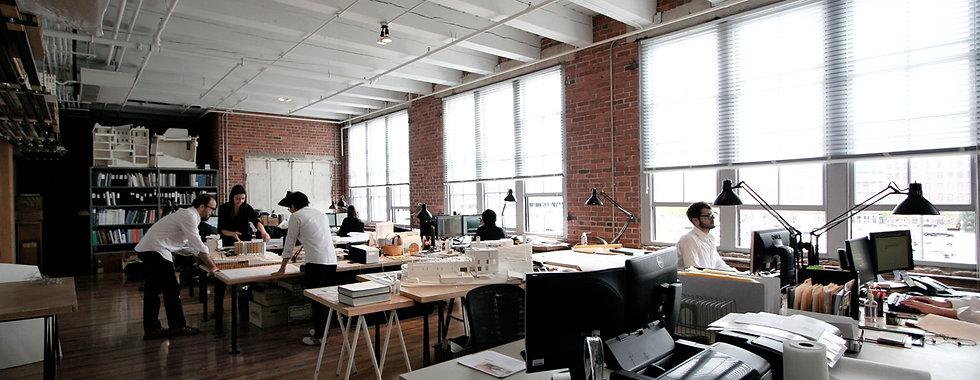 Firm Office 01.jpeg