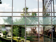 Westmount Public Library.jpg