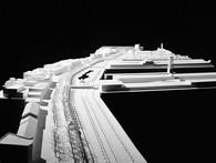 _BW - Le Vieux Port de Montreal.jpeg