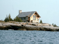 House on Georgian Bay.jpg