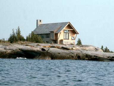 House on Georgian Bay.jpg