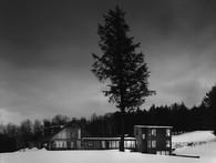 _BW - Mountain Residence.jpg