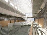 Milton Academy Science Building.jpeg