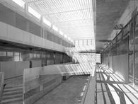 _BW - Milton Academy Science Building.jp