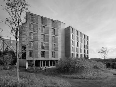 _BW - Kripalu Housing.jpeg