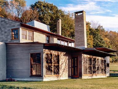 Art Studio and Residence.jpg