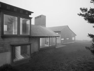 _BW - Vineyard Residence.jpg