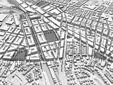 _BW - Somerville Urban Study.jpg