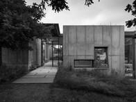 _BW - East House.jpg
