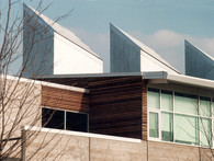 Chicago Bears Headquarters.jpg