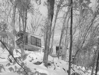 _BW - Bare Hill Residence.jpg
