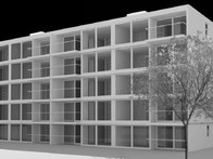 _BW - Walden Street Condominiums.jpg