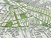 Somerville Urban Study.jpg