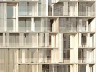 Chelsea Condominiums.jpg