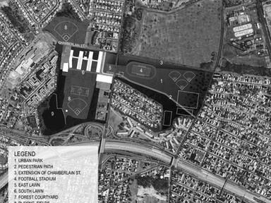 _BW - Perth Amboy High School.jpg