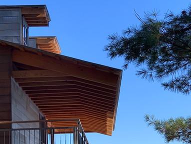 Muskoka Cottage.jpg