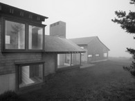 _BW - Vineyard Residence.jpg