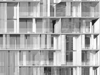 _BW - Chelsea Condominiums.jpg