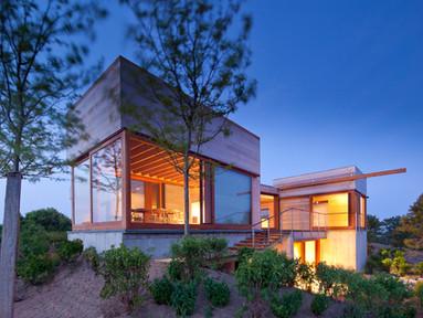 Island Residence.jpg
