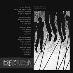 CD Masacritika.008