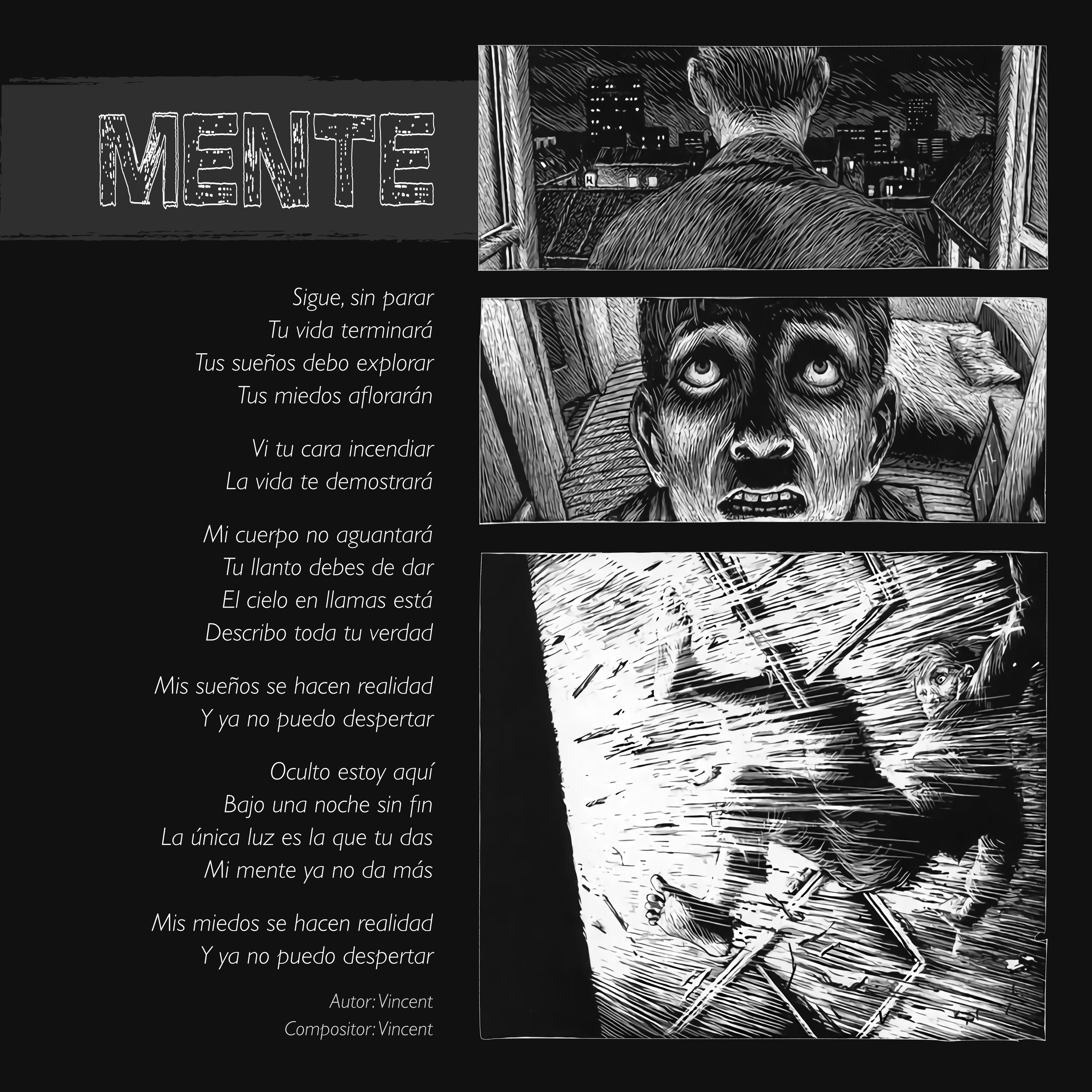 CD Masacritika.007