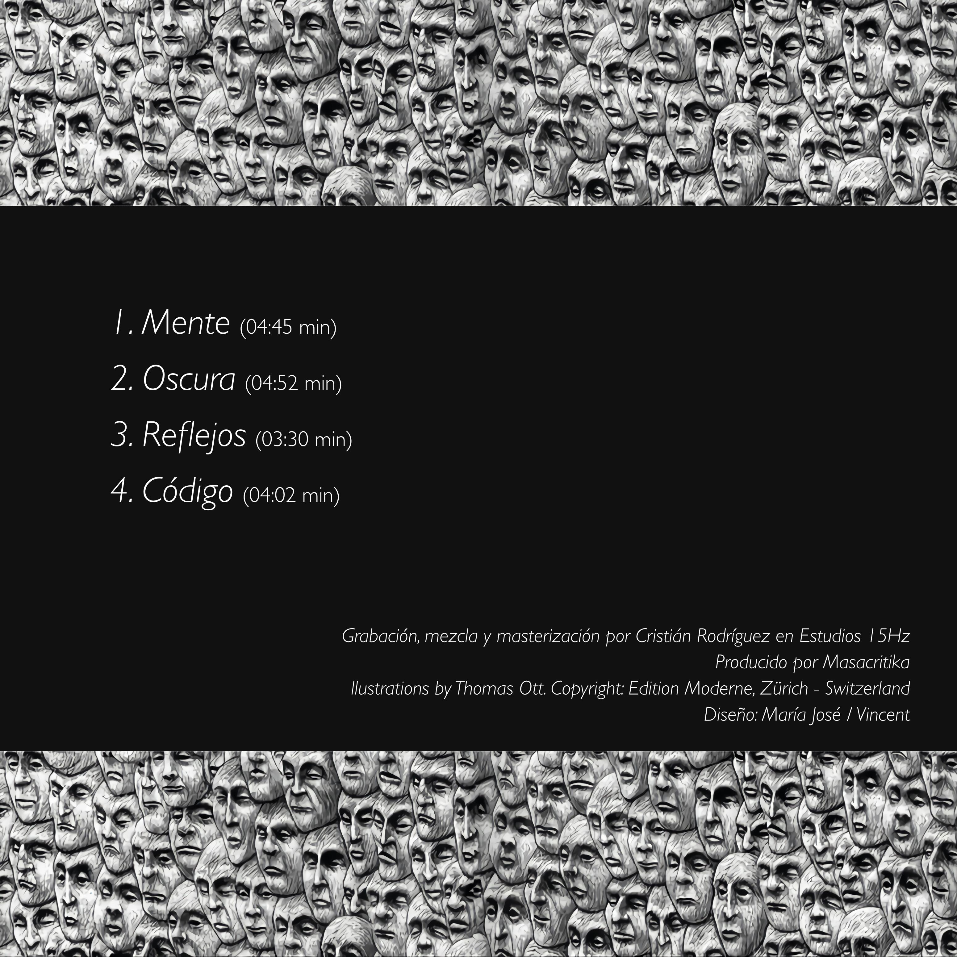 CD Masacritika.005