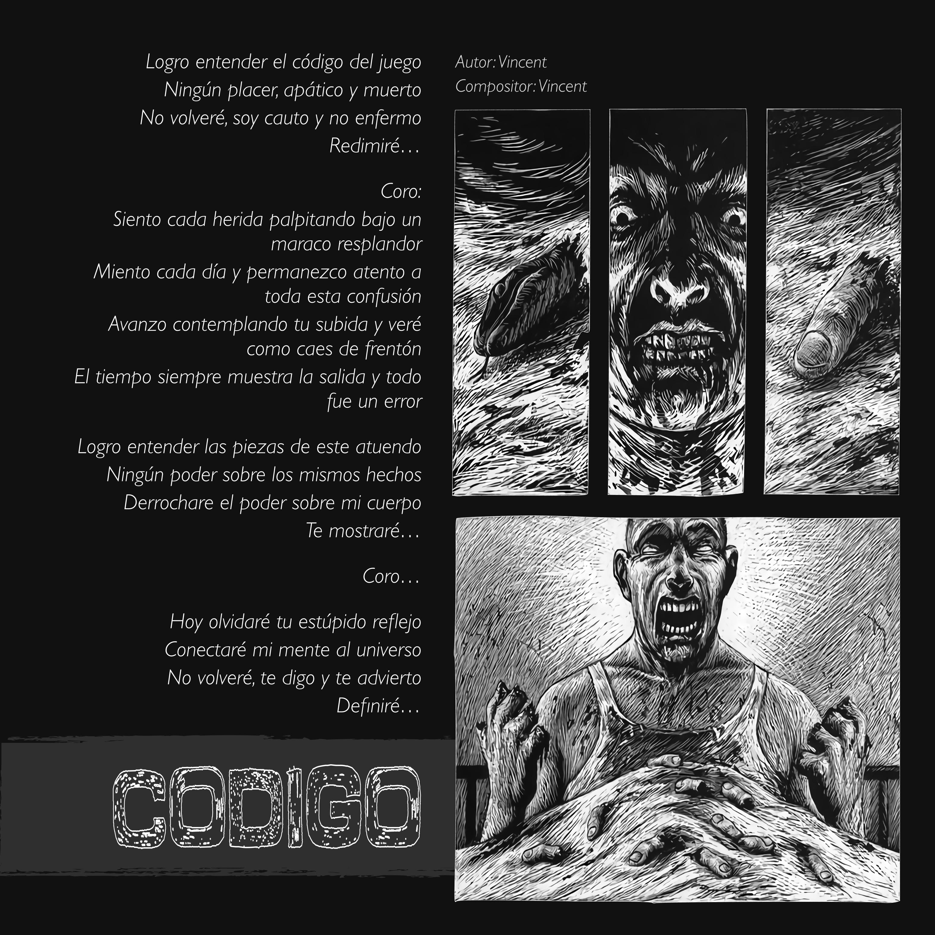 CD Masacritika.010