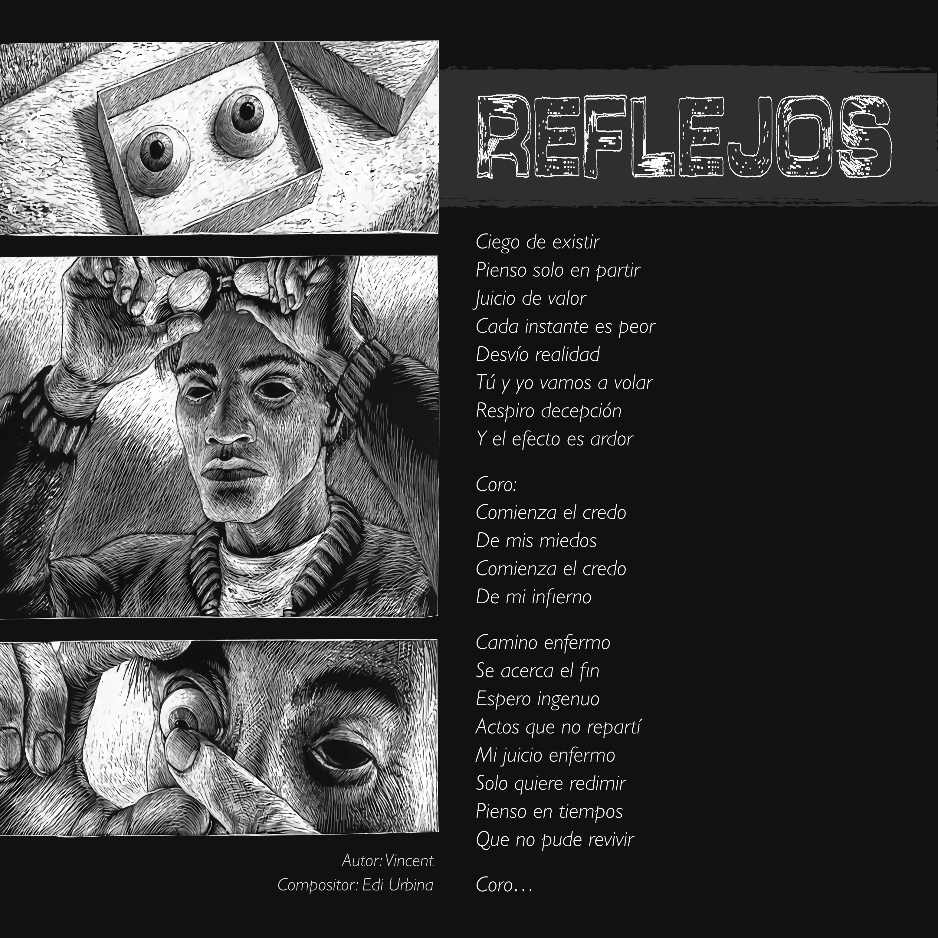 CD Masacritika.009