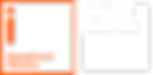 Si i_ITT_Logo.png