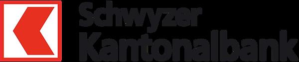 Logo_der_Schwyzer_Kantonalbank.svg.png