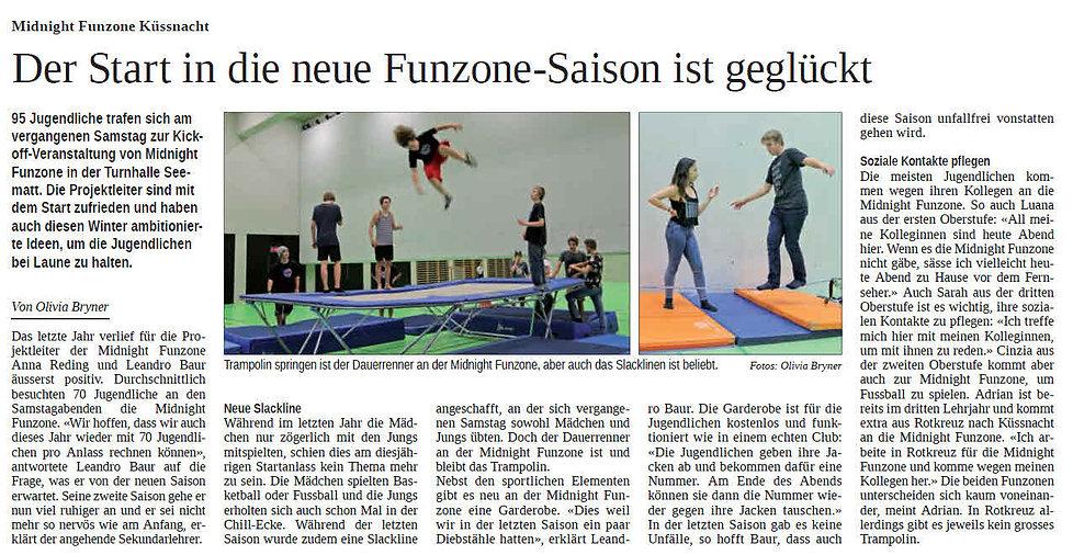 Midnight Funzone Küssnacht 20141021_FS.jpg