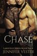 Chase Published