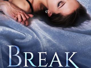"""""""Break"""""""